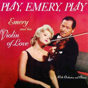 Play, Emery, Play