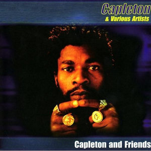 Capelton and Friends