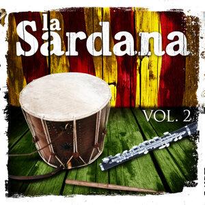 La Sardana. Vol. 2