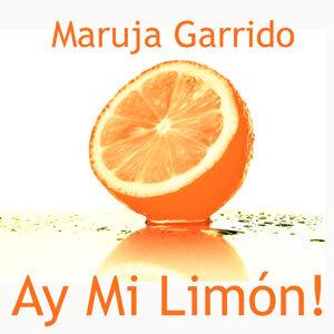 Ay Mi Limón!