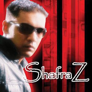 Shafraz