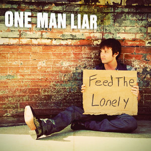 Feed the Lonely