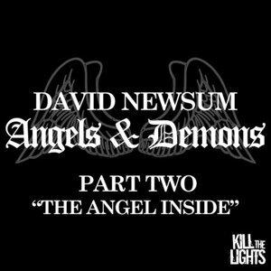 Angels & Demons Part 2