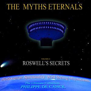 Roswell's Secrets