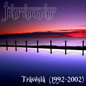 Travesía (1992-2002)