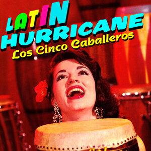 Latin Hurricane