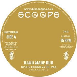 Hand Made Dub