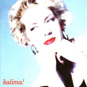 Kalima! + Singles