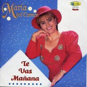 Te Vas Manana