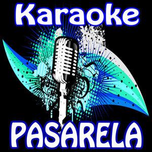 Pasarela (Daddy Yankee Karaoke)