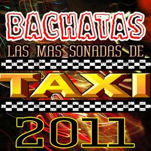 Bachata Las Mas Sonadas del 2011