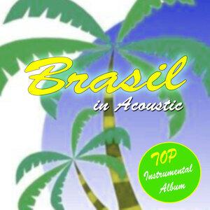 Brasil in Acoustic