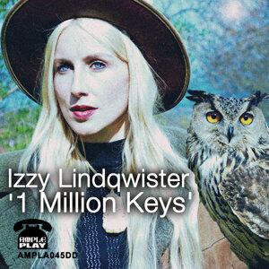 1 Million Keys