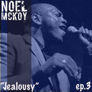 Jealousy - EP 3