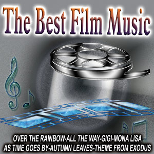The Very Best Film Music