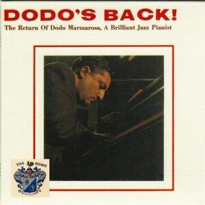 Dodo's Back