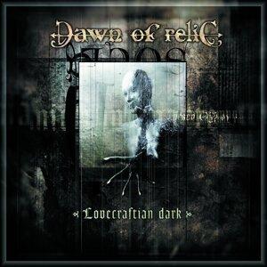 Lovecraftian Dark