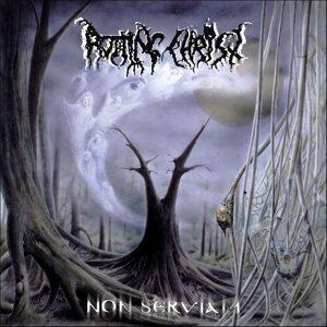 Non Serviam - 2006 Remastered