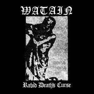 Rabid Death's Curse - Remastered