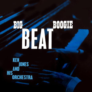 Big Beat Boogie