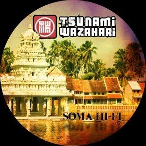 Soma Hi-Fi