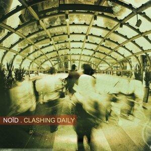 Clashing Daily