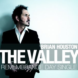 The Valley - Remembrance Day Single