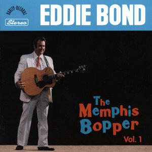 The Memphis Bopper Vol. 1