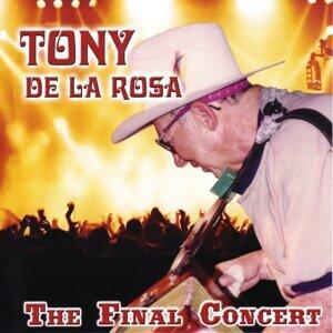 The Final Concert