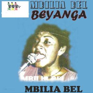 Beyanga