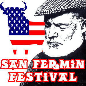 Welcome San Fermin Festival Music !