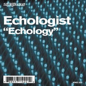 Echology