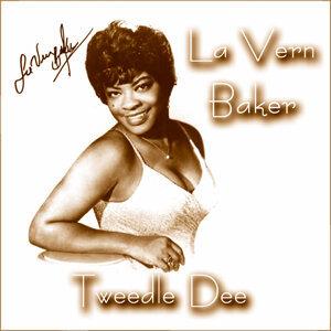 Tweetle Dee