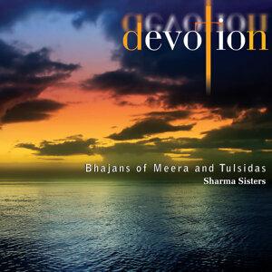 Devotion (Devotional Songs)