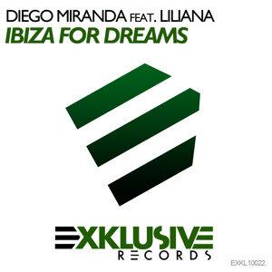 Ibiza For Dreams
