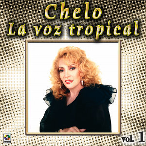 La Voz Tropical Vol. 1