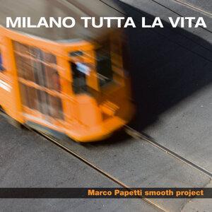 Milano Tutta La Vita