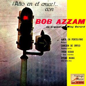 Vintage Pop No. 150 - EP: Amor En Porto-Fino