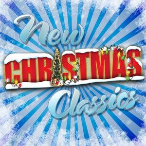 New Christmas Classics