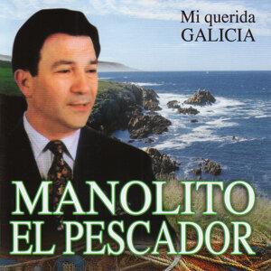 Mi Querida Galicia