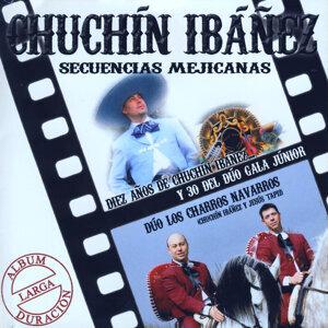 Secuencias Mejicanas
