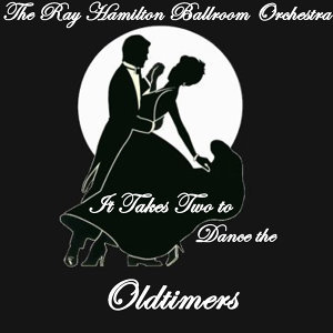 It Takes Two to Dance the... Oldtimers