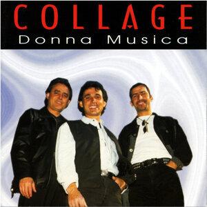 Donna Musica