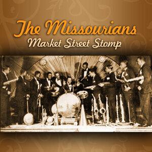Market Street Stomp