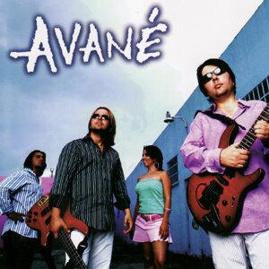 Avané