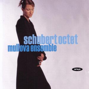 Schubert Octet - Mullova Ensemble