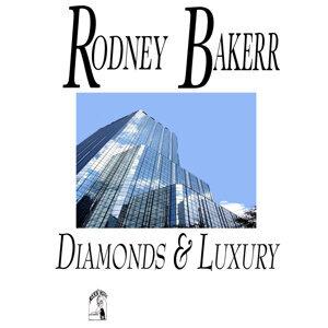 Diamonds & Luxury
