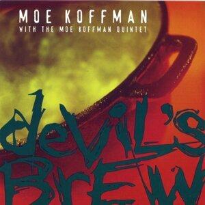 Devils Brew