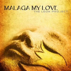 Malaga My Love
