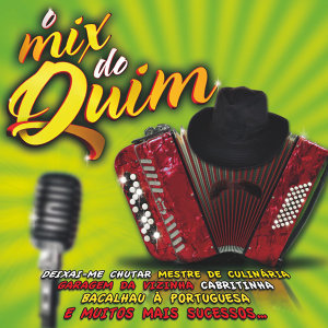 O Mix Do Quim